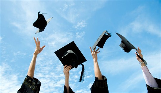 Apa yang fresh graduate tidak tahu?