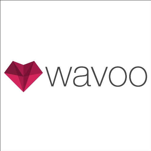 Wavoo : Aplikasi Dating Buatan Indonesia!