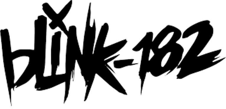Lagi, Blink-182 kehilangan gitarisnya