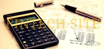 Situs Fintech Indonesia Untuk Kredit Online Cepat dan Mudah!