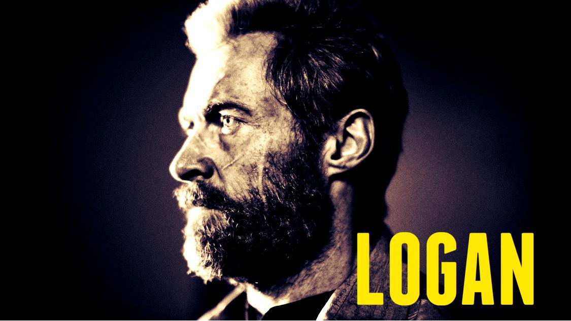 Mengapa Film Logan Layak Menjadi Akhir Kisah Wolverine?