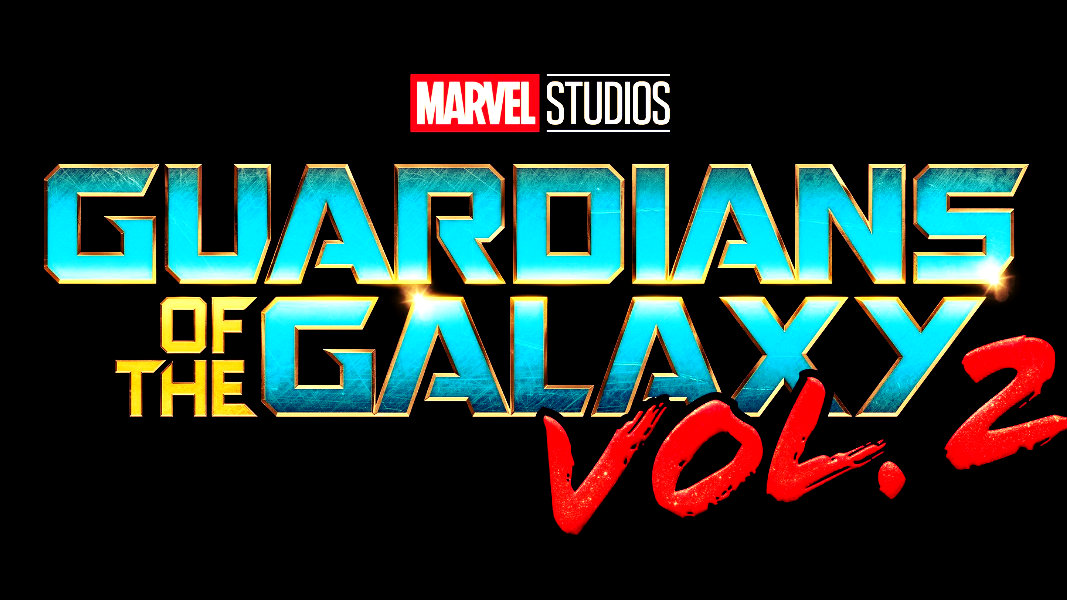 Yuk, Nonton Serunya Petualangan Guardian of The Galaxy Volume 2!