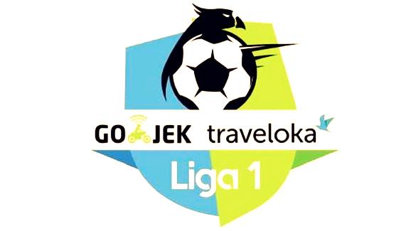 Apa Faedahnya Gojek dan Traveloka Jadi Sponsor di Liga 1 Indonesia?