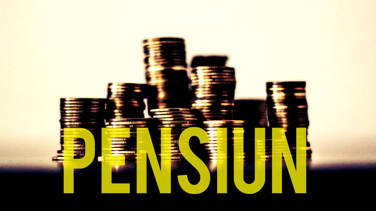Tidak Mendapatkan Program Pensiun Dari Perusahaan? Alternatif Investasi Ini Bisa Menjadi Pilihan