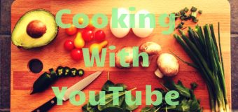 Yuk, Belajar Memasak Dari 6 Channel Youtube Ini!