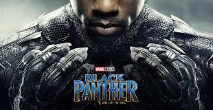 Mengenal Budaya Wakanda Melalui Film Black Panther