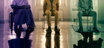 Review Film Glass (2019), Bukan Film Superhero Yang Kita Inginkan!