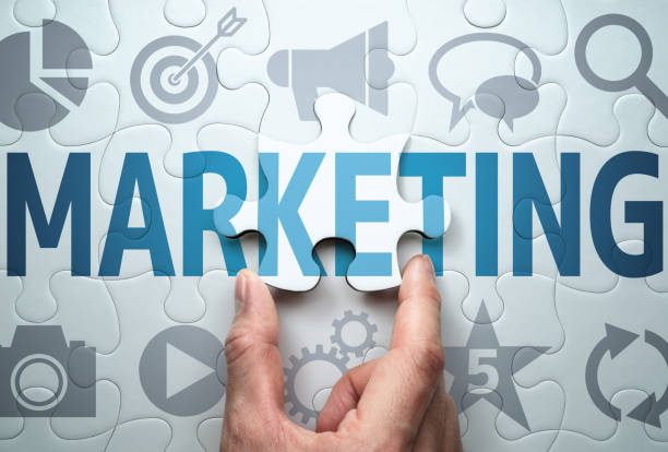 Apa itu marketing